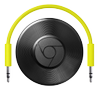 GOOGLE Chromecast Audio