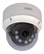ZAVIO Camera 5MP Motorized outdoor IR Dome