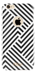 iDEAL OF SWEDEN IDEAL FASHION CASE IPHONE