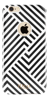iDEAL OF SWEDEN FASHION CASE (IPHONE 6/6S, GEOMETRIC) (IDFC-6-25)
