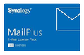 SYNOLOGY DiskStation Manager MailPlus Licens
