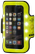 WOWOW Smartphone Armband 3.0 with 8 LED Yellow
