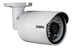 "ZAVIO Mini Bullet Camera, 1/3"" CMOS, 2.8mm F2.0F, IP66, PoE, vit"