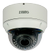 ZAVIO Dome-kamera,  2,8-12mm VF lins, 1080p, IP66, PoE, vit