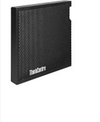 ThinkCentre 20L Tower Dust Shield