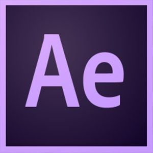 ADOBE AFTER EFFECTS CC LEVEL 1 1 - 9M IN (65270847BA01A12)