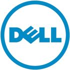 DELL 1YR ACCIDENTAL DAMAGE PROTECTION