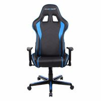 Formula OH/ FL08/ NB Gaming Chair - schwarz/ blau