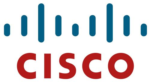 CISCO Email McAfee Anti-Virus 1YR L (ESA-MFE-1Y-S5)