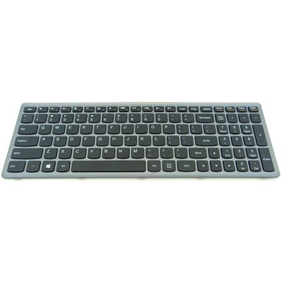 IdeaPad S500 - Nordic keyboard Sort