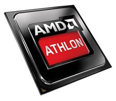 Athlon X4 860K, 4 Core, 3,7 GHz (Kaveri) Sockel FM2+ - tray