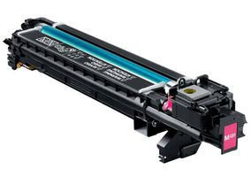 Magenta Toner Cartridge