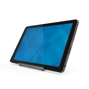 DELL Tablet Stand (KIT) (482-BBBL)