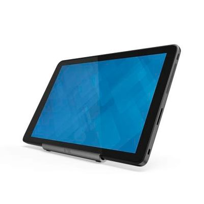 Tablet Stand (KIT)