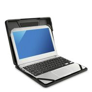 BELKIN AirShield Protectiive Case for Chromebook (B2A077-C00)