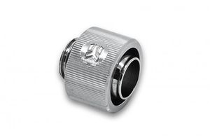 EK-ACF Fitting 19/13mm G1/4 - nickel