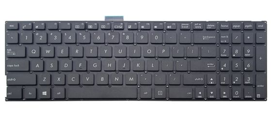 Keyboard (French) Module A/S