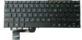 ASUS KEYBOARD(ITALIAN)_MODULE (90NB04U1-R31IT0)