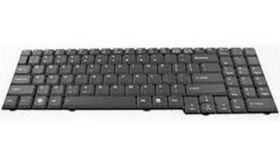 ASUS Keyboard (French) (90NB04X2-R31FR0)