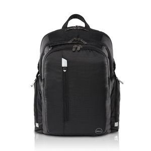 DELL Tek Backpack 17'' Black