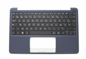 ASUS Keyboard (French) (90NL0732-R31FR0)