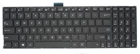 ASUS Keyboard (Nordic) (90NB04X1-R31ND0)