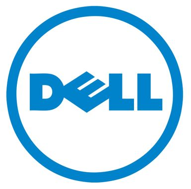 Dell War Prec T1700 3y NBD to 3y Pro Support