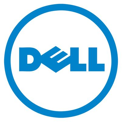 Dell War Prec T3xx 3y NBD to 3y Pro Support