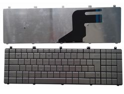 ASUS Keyboard (Nordic) Backlight (90NB09P1-R31ND0)