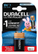 DURACELL Ultra Power 9V 1pk