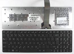 Keyboard (WEST BALKAN)