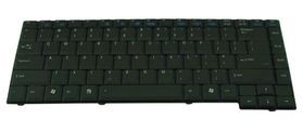 ASUS Keyboard (FRENCH) (04GN0N1KFR10-2)