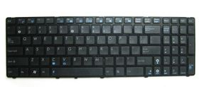 ASUS Keyboard (CZECH) (04GNV33KCZ02-3)