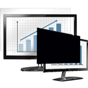 FELLOWES PrivaScreen Wide 68.58cm 27  16:9 (4815001)