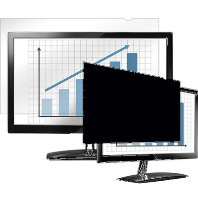 PrivaScreen Widescreen Privacy Filter 59,94cm 23,6