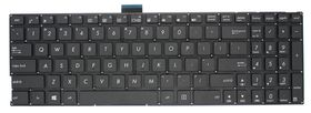 ASUS Keyboard (US/ English/ Internat) (90NB0628-R31UI0)