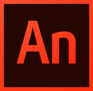 ADOBE Animate Cc/Flash Pro Cc For Ent Mlp Eng Subs /Usr Vip-C1 (65276844BA01A12)