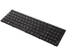 ASUS keyboard Nordic (90NB0601-R31ND0)