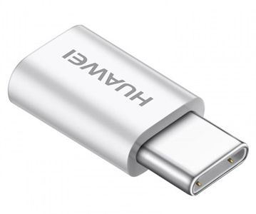 HUAWEI 5V2A Type C to Micro USB (4071259)