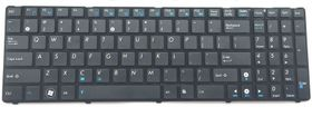 ASUS Keyboard (Italian) (90NB0623-R31IT0)