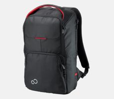 PRESTIGE BACKPACK 17 .