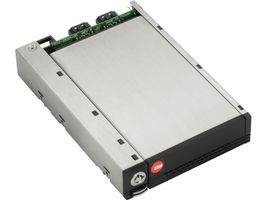 DP25 Removable 2.5i HDD Frame/ Carrier