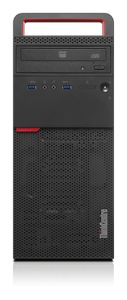 LENOVO ThinkCentre M700 TWR i7-6700 (10GR004VMX)