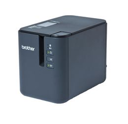 BROTHER PT-P950NW/ P-Touch PT-P950NW