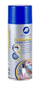 AF foamclene spray (300ml) (AFCL300)