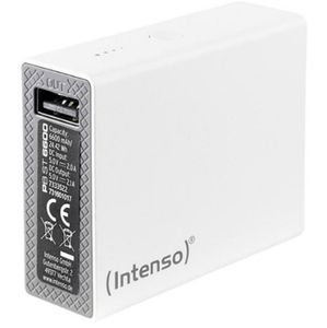 INTENSO Powerbank Softtouch (7333522)