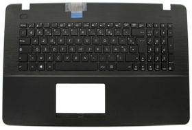 ASUS Keyboard  (french) (90NB04I3-R31FR0)
