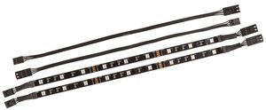 Corsair Link Lighting Strips Kit 2x 9LED with extension cables