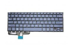 ASUS Keyboard (US-English-Internat) (0KNB0-362AUI00)