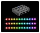 THERMALTAKE RGB LED Strip control box